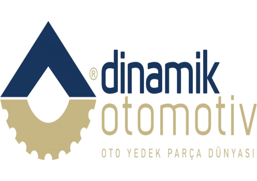 Dinamik Otomotiv